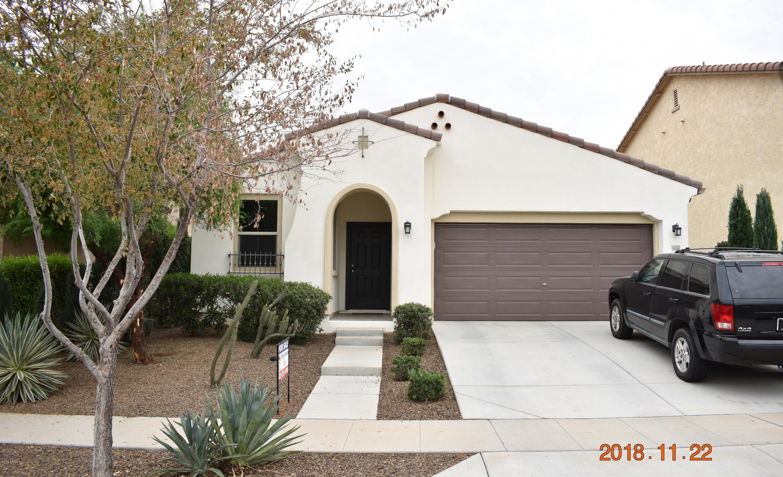 Photo of 14763 W SURREY Drive, Surprise, AZ 85379
