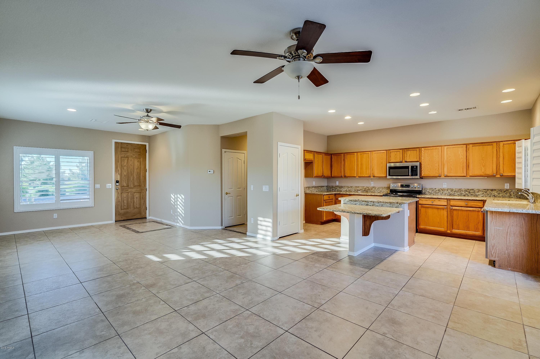 9462 W DEANNA Drive Peoria, AZ 85382 - MLS #: 5850519