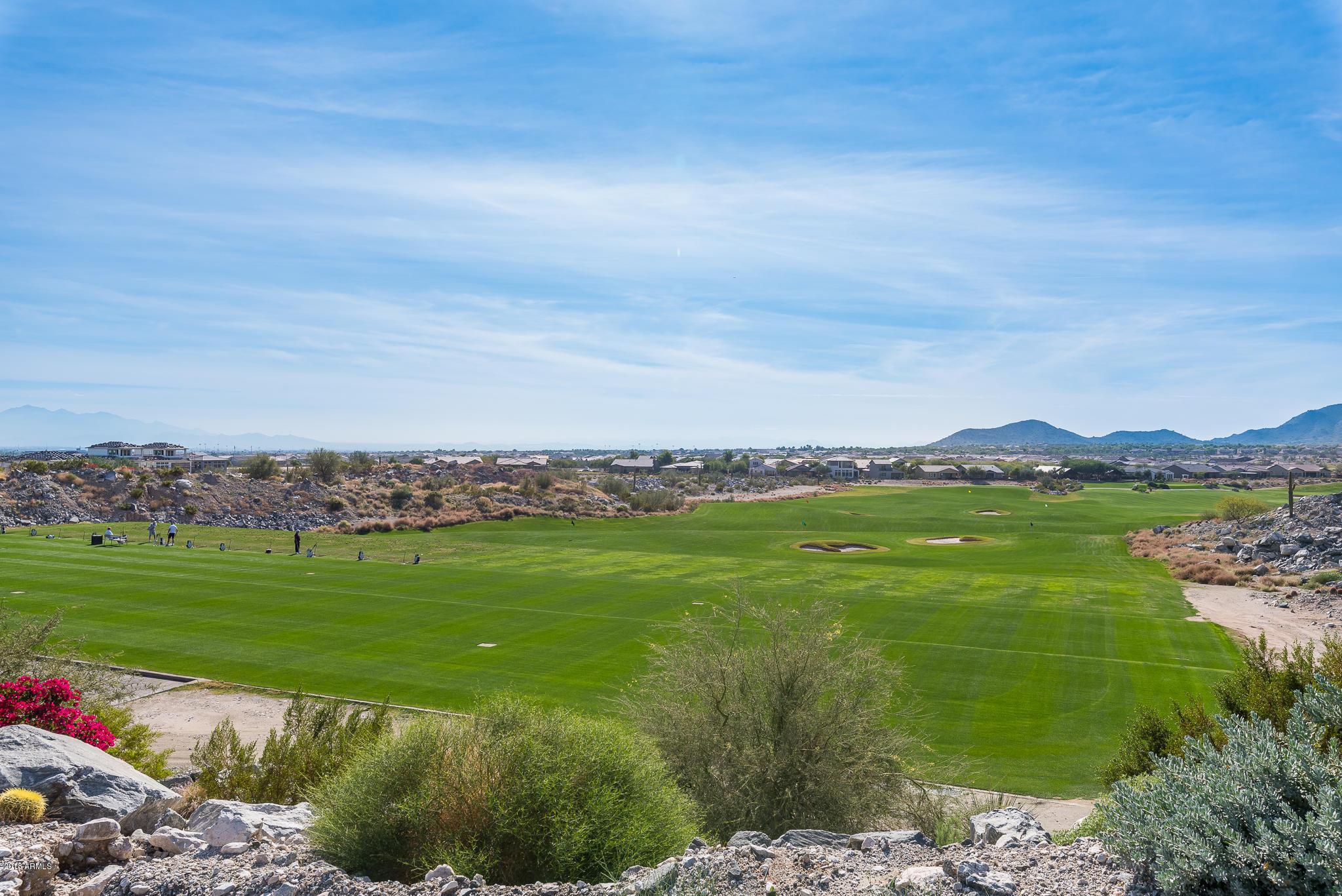 MLS 5850370 4742 N 210TH Avenue, Buckeye, AZ 85396 Buckeye AZ Eco-Friendly
