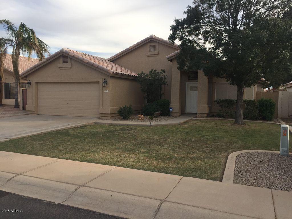 MLS 5850364 2335 E Marlene Drive, Gilbert, AZ 85296 Gilbert AZ 5 or More Bedroom