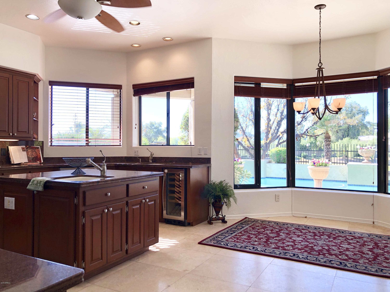 7878 E GAINEY RANCH Road Unit 16 Scottsdale, AZ 85258 - MLS #: 5845441