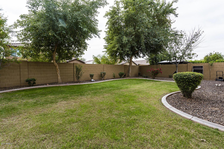 MLS 5851770 17937 W LAWRENCE Lane, Waddell, AZ Waddell AZ Scenic