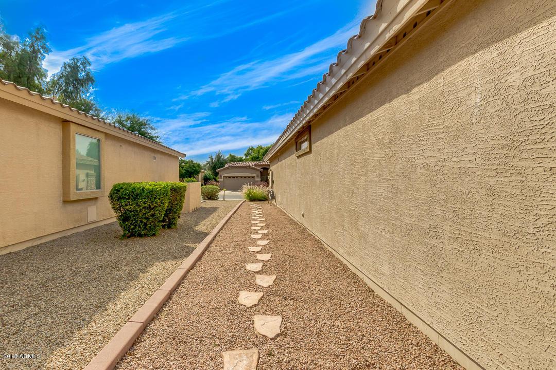 MLS 5850436 4712 E INDIGO Street, Gilbert, AZ 85298 Gilbert AZ Power Ranch