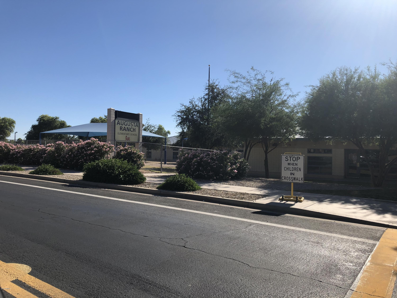 MLS 5813346 2210 S Duval --, Mesa, AZ 85209 Mesa AZ Augusta Ranch