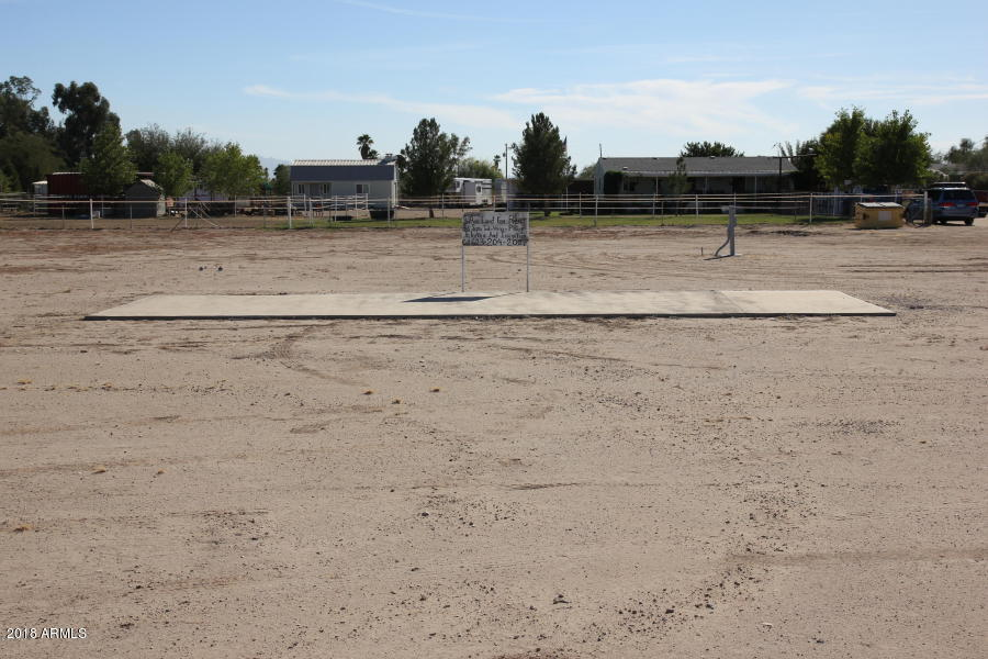 Photo of 15527 W ORANGEWOOD Avenue, Litchfield Park, AZ 85340