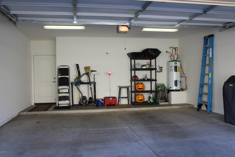 MLS 5850508 10055 N 142ND Street Unit 1310, Scottsdale, AZ 85259 Scottsdale AZ Gated