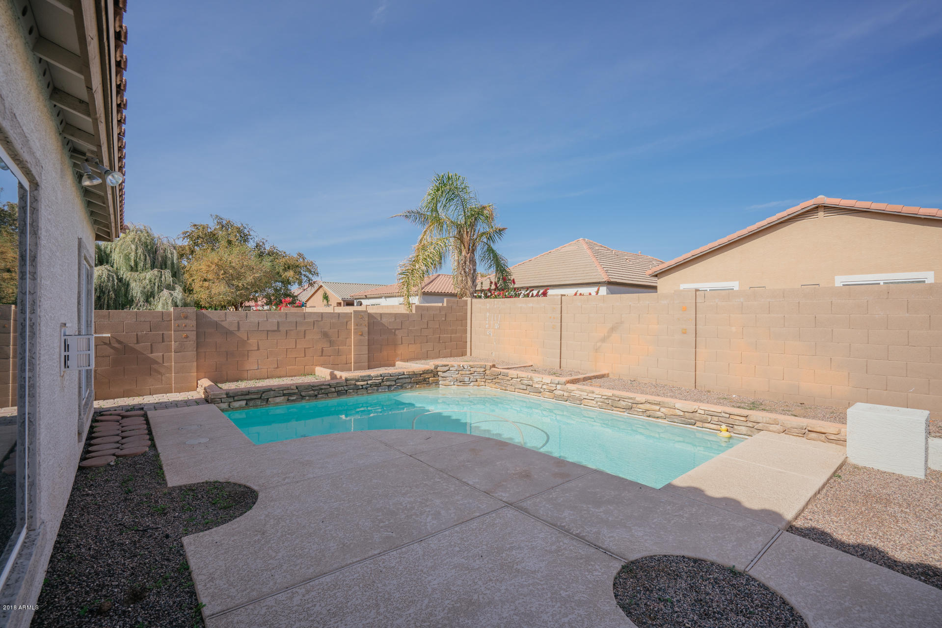 Photo of 14836 W DESERT HILLS Drive, Surprise, AZ 85379