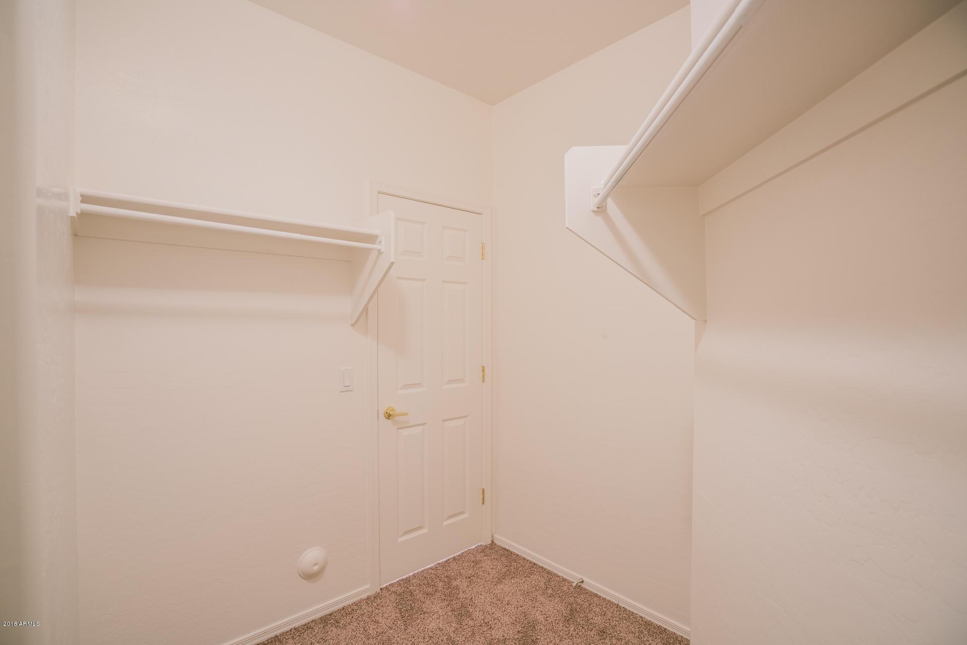 14836 W DESERT HILLS Drive Surprise, AZ 85379 - MLS #: 5851335