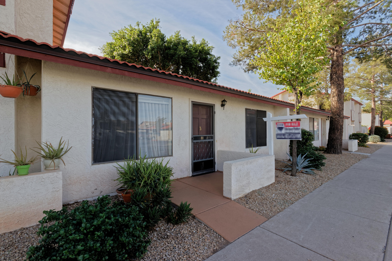 Photo of 15610 N 29TH Street #3, Phoenix, AZ 85032