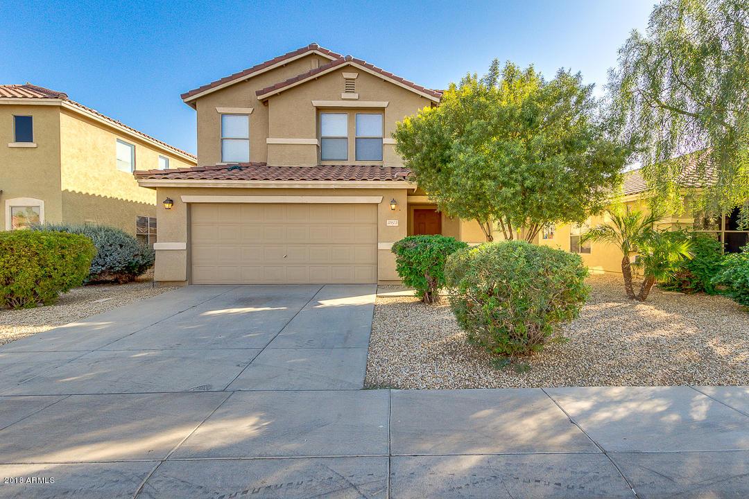 Photo of 2913 S 95TH Lane, Tolleson, AZ 85353