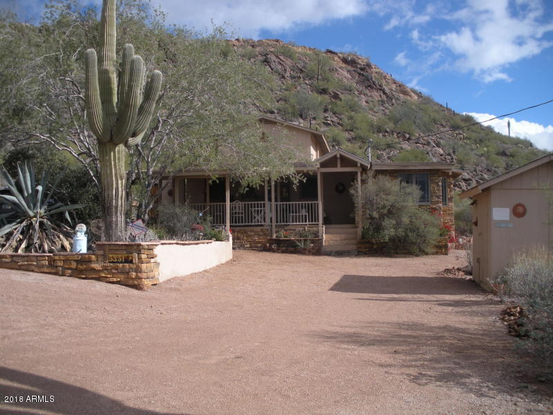MLS 5850713 5351 N MONTEREY Drive, Apache Junction, AZ Apache Junction AZ Equestrian