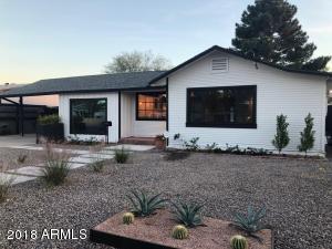 1521 E Virginia Avenue Phoenix, AZ 85006