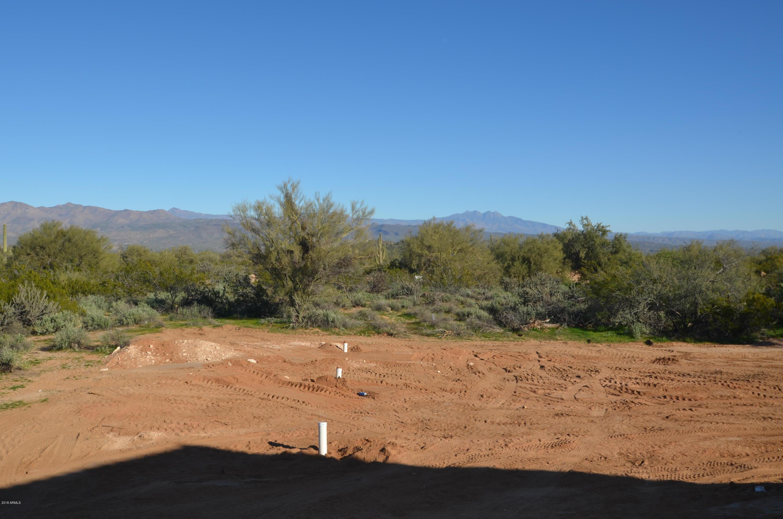 MLS 5850505 16330 E Cavedale Drive, Scottsdale, AZ Scottsdale AZ Newly Built