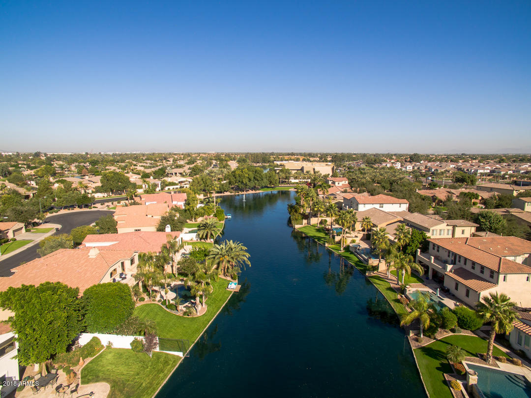 MLS 5849289 4351 S Purple Sage Place, Chandler, AZ Chandler AZ Ocotillo