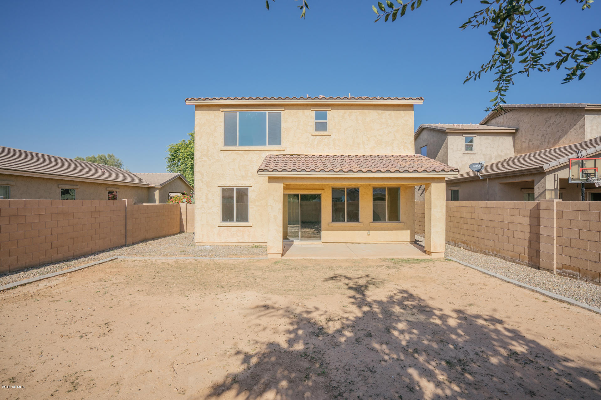 MLS 5850864 10423 W HUGHES Drive, Tolleson, AZ 85353 Tolleson AZ Country Place