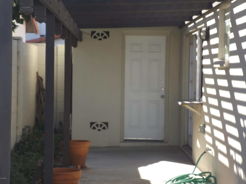 1034 W MISSION Lane Phoenix, AZ 85021 - MLS #: 5851281