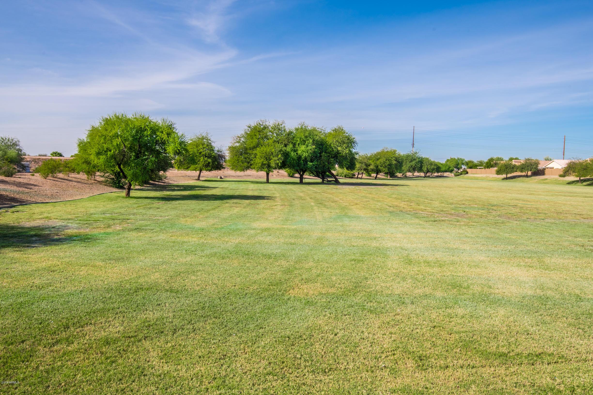 MLS 5850291 731 S PARKWOOD Avenue, Mesa, AZ 85208 Mesa AZ Parkwood Ranch