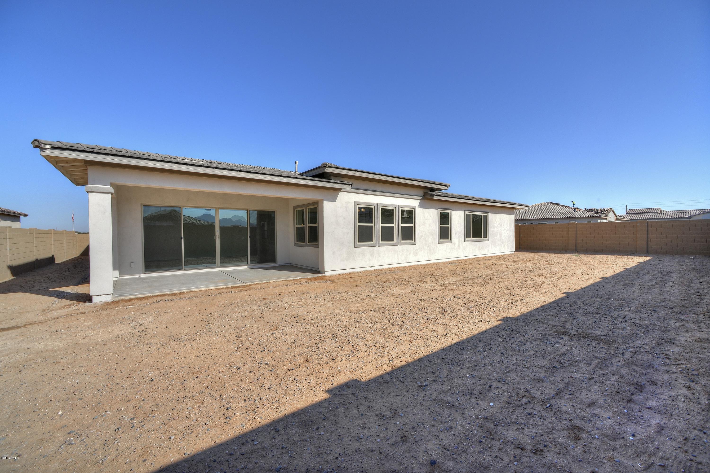 1975 E INDIAN WELLS Drive Gilbert, AZ 85298 - MLS #: 5820465