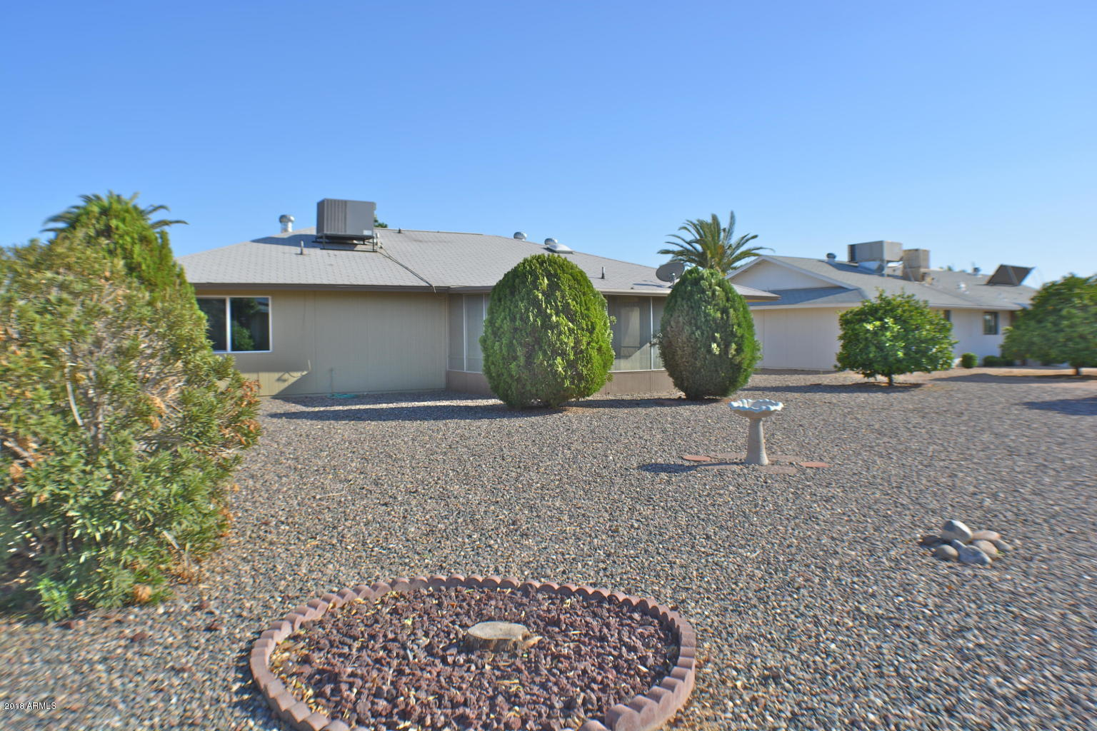 12450 W MARBLE Drive Sun City West, AZ 85375 - MLS #: 5831149