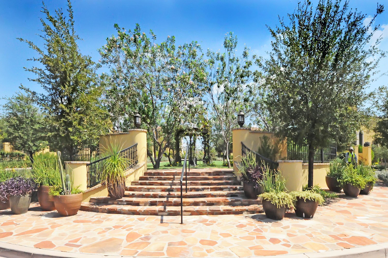 MLS 5854481 18927 N 101st Street, Scottsdale, AZ 85255 Scottsdale AZ Private Pool