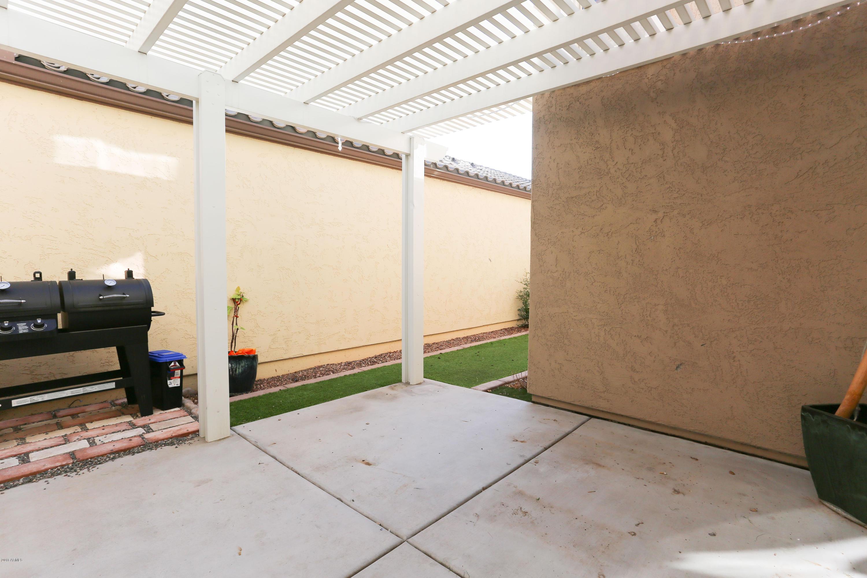 MLS 5850754 8999 W Northview Avenue, Glendale, AZ Glendale AZ Gated