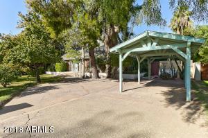 28 W Pasadena Avenue Phoenix, AZ 85013