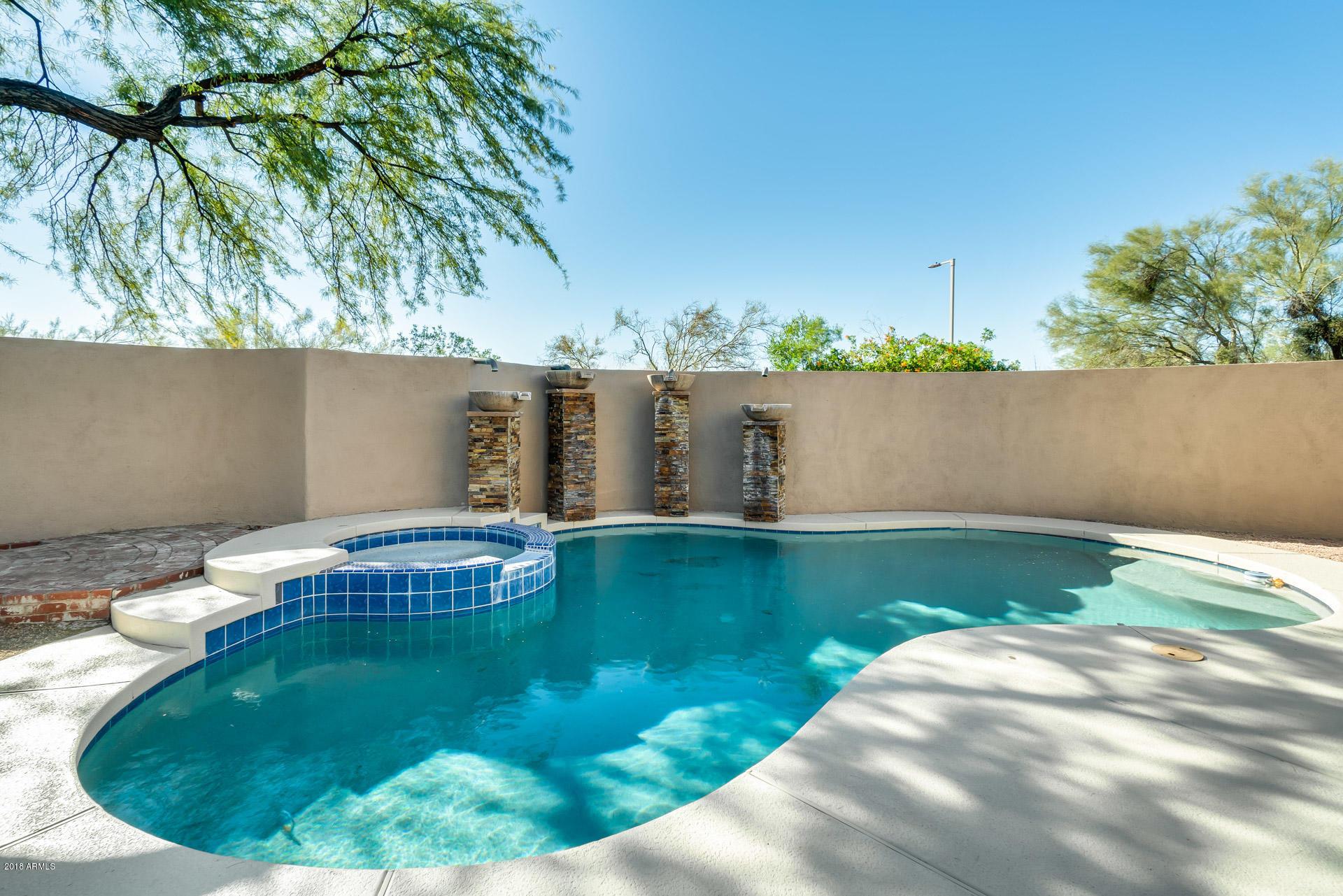 MLS 5850778 4801 E QUIEN SABE Way, Cave Creek, AZ 85331 Cave Creek AZ Dove Valley Ranch