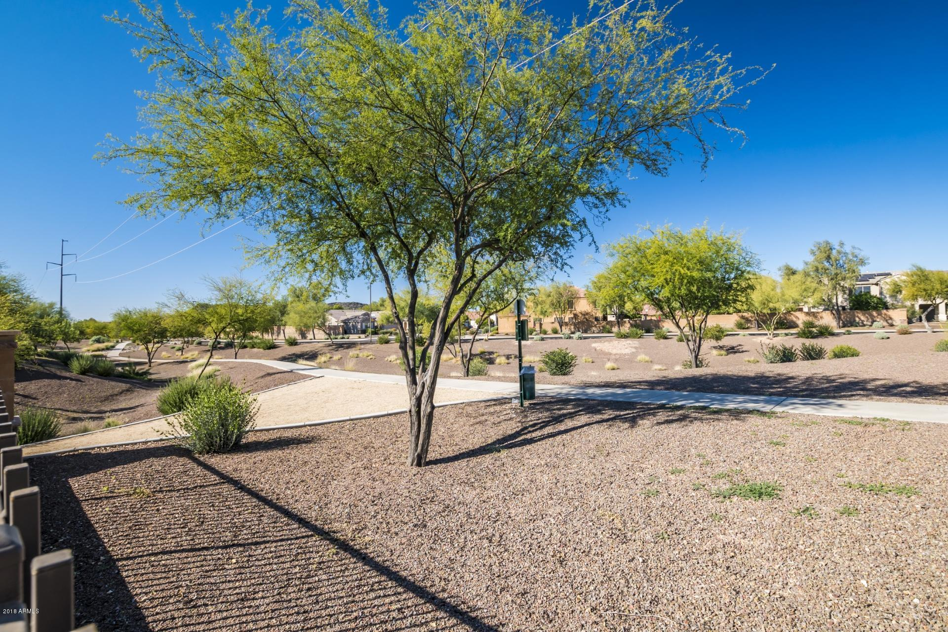 MLS 5851330 24306 N 27TH Place, Phoenix, AZ 85024 Phoenix AZ Desert Peak