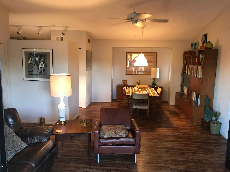 Photo of 6550 N 47TH Avenue #292, Glendale, AZ 85301