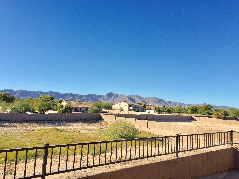 MLS 5849156 3606 N 188TH Avenue, Litchfield Park, AZ 85340 Litchfield Park AZ One Plus Acre Home