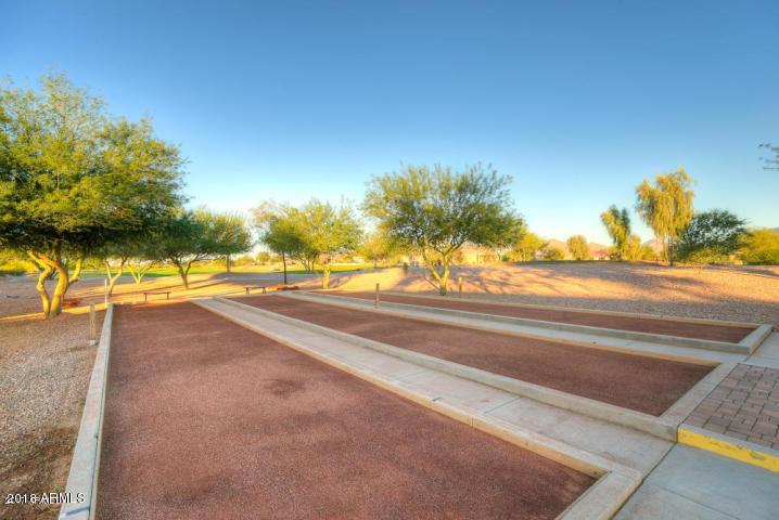 MLS 5807228 630 S 225TH Court, Buckeye, AZ 85326 Buckeye AZ Sundance
