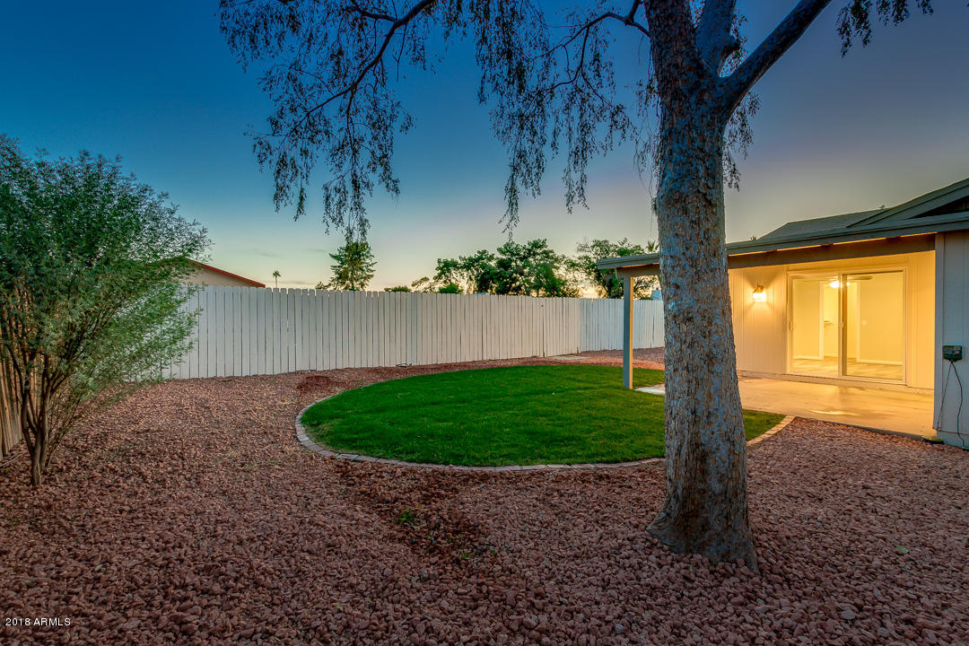 MLS 5850881 1709 W NOPAL Drive, Chandler, AZ 85224 Chandler AZ College Park