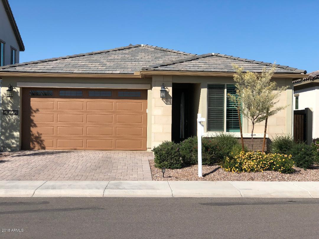 Photo of 28772 N 121st Lane, Peoria, AZ 85383