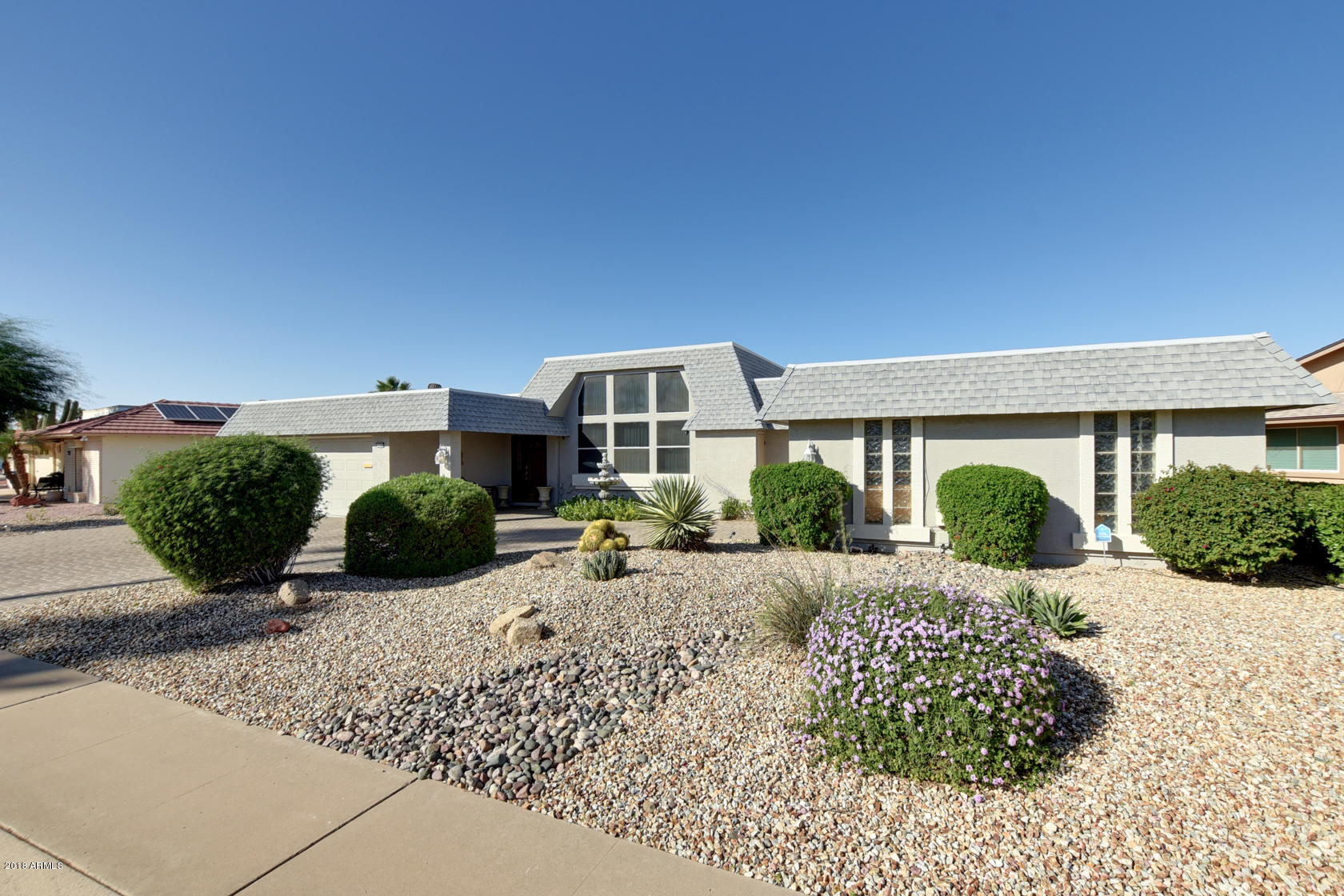 Photo of 13640 N TAN TARA Point, Sun City, AZ 85351