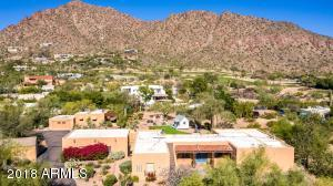 Property for sale at 5716 E Camelback Road, Phoenix,  Arizona 85018