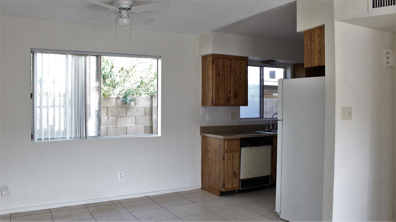 785 N ARROWHEAD Drive Chandler, AZ 85224 - MLS #: 5853061