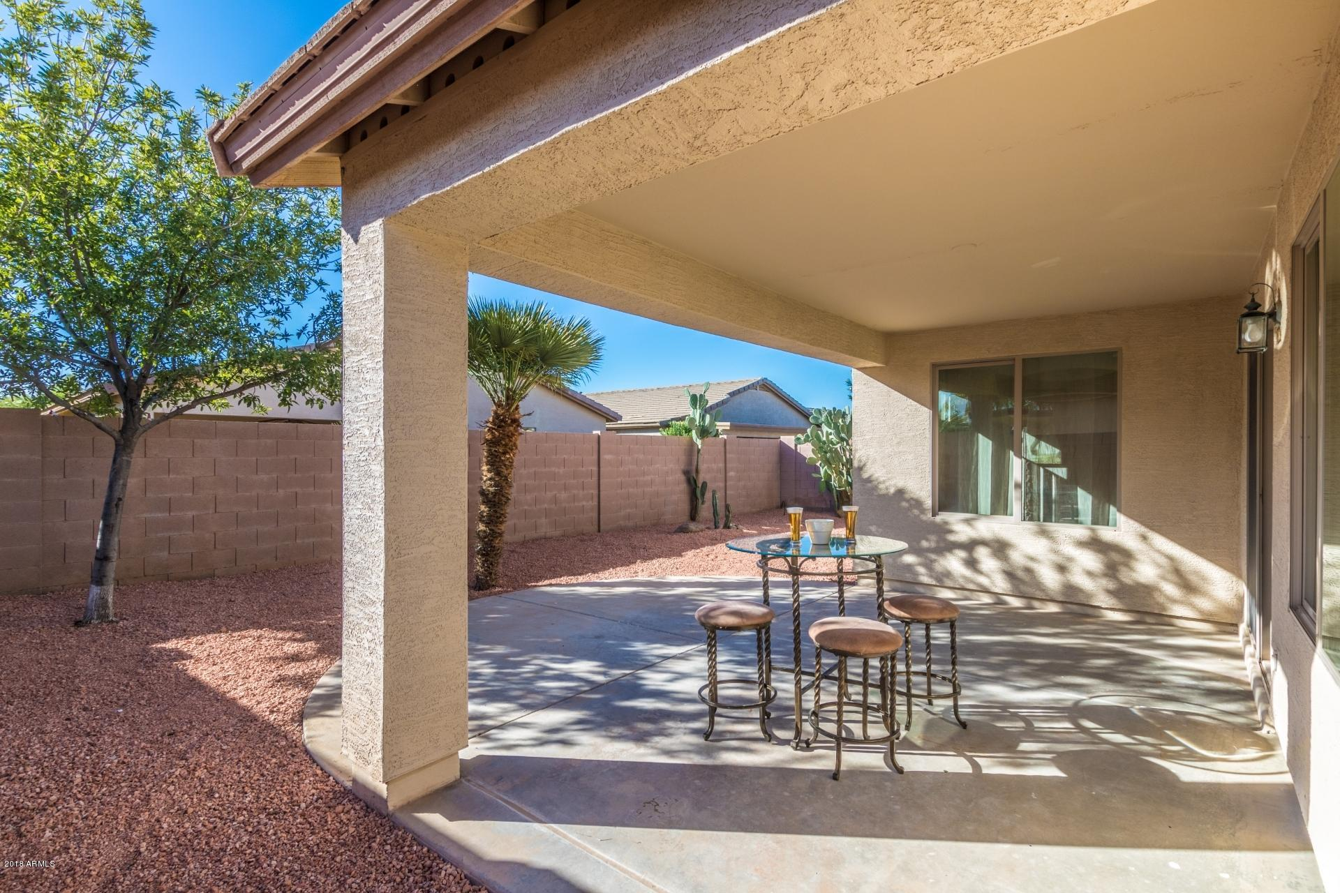MLS 5850957 3831 E HAZELTINE Way, Chandler, AZ Chandler AZ Adult Community