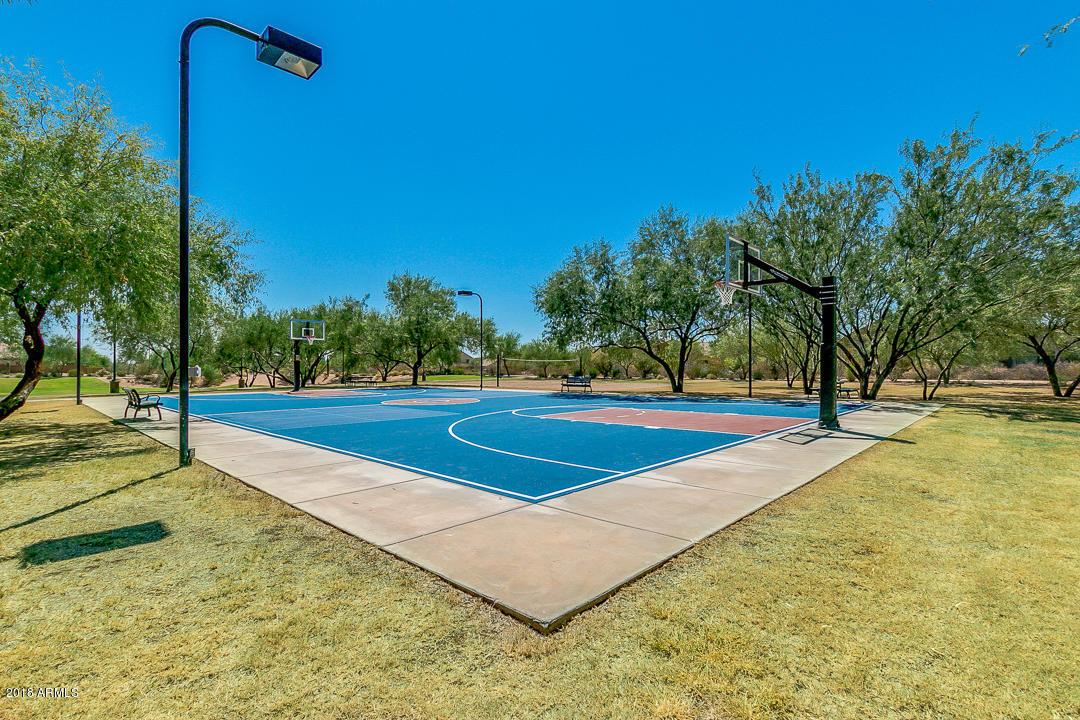 MLS 5852782 1768 W SIENNA BOUQUET Place, Phoenix, AZ 85085 Phoenix AZ Sonoran Foothills