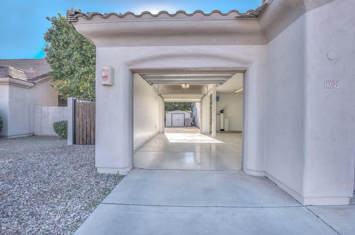 13189 W CORONADO Road Goodyear, AZ 85338 - MLS #: 5851723