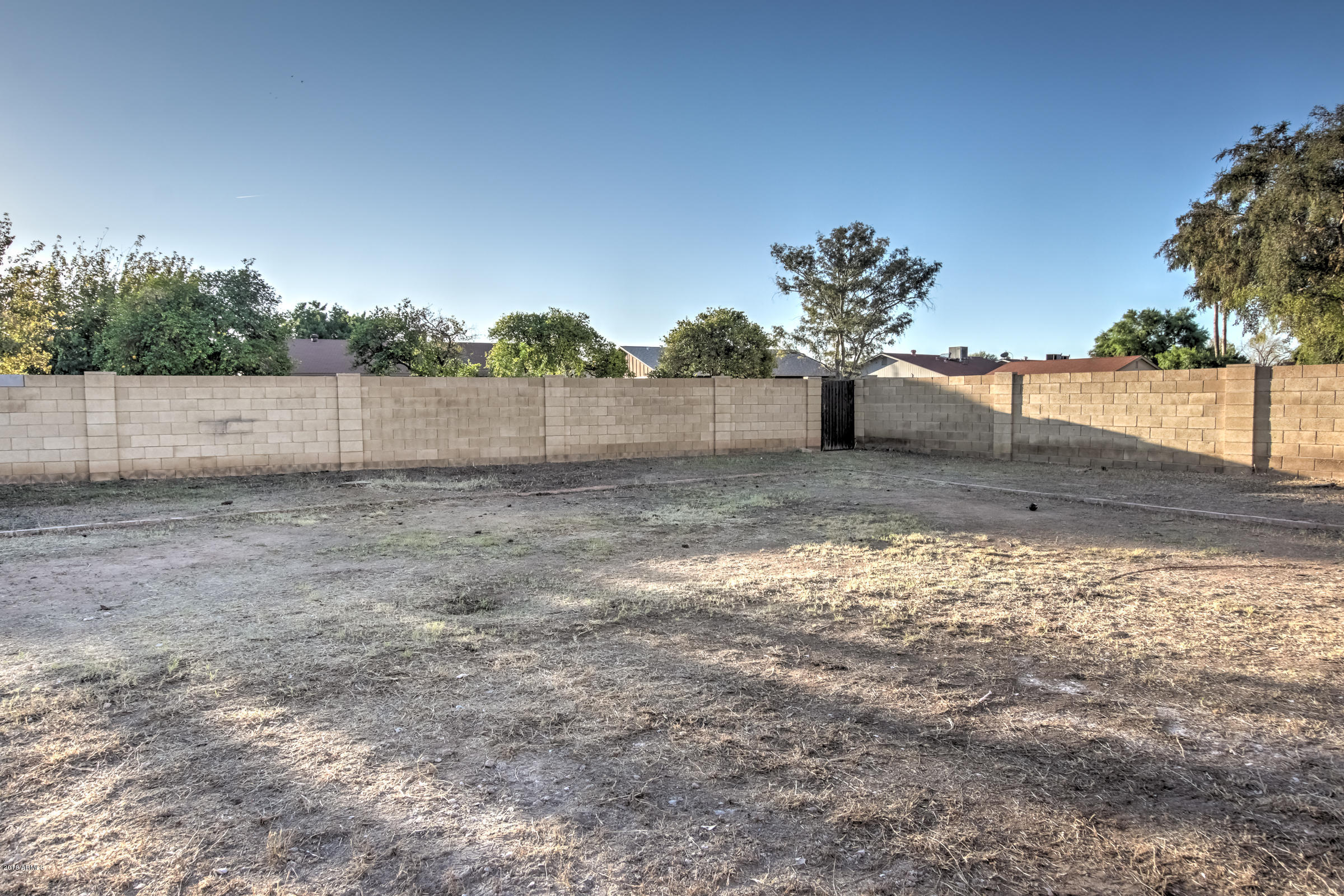 2125 E GEMINI Drive Tempe, AZ 85283 - MLS #: 5851794