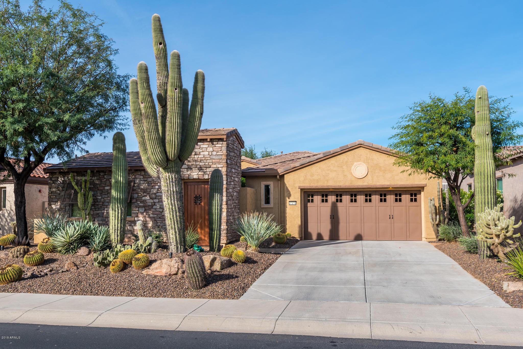 Photo of 27316 N 125TH Avenue, Peoria, AZ 85383