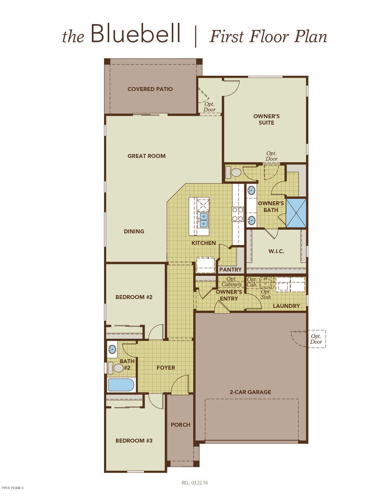 MLS 5851064 4034 W COLES Road, Laveen, AZ Laveen AZ Newly Built