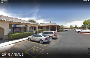 Property for sale at 201 E Baseline Road, Tempe,  Arizona 85283