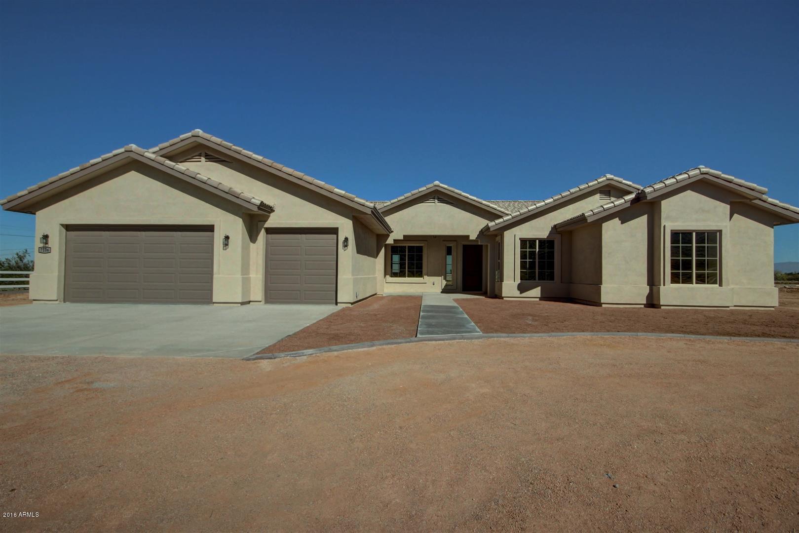 MLS 5851076 0 W Sun Dance Drive Unit 3, Queen Creek, AZ Queen Creek AZ Luxury