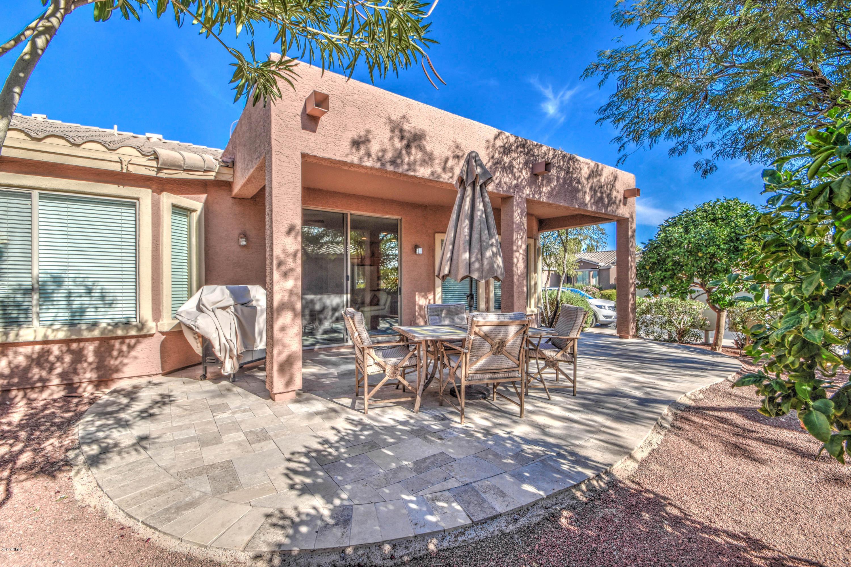 MLS 5852292 42421 W CANDYLAND Place, Maricopa, AZ Maricopa AZ Luxury