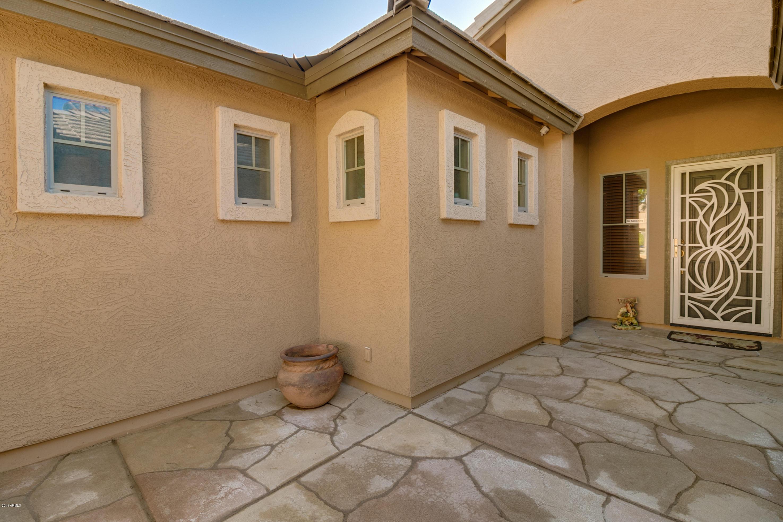 11585 W COCOPAH Street Avondale, AZ 85323 - MLS #: 5853884