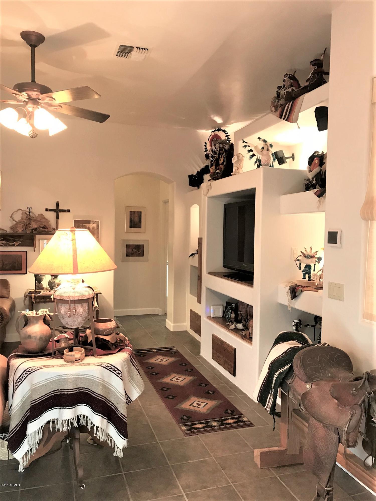 MLS 5852151 1491 N Boyd Road, Apache Junction, AZ Apache Junction Horse Property for Sale