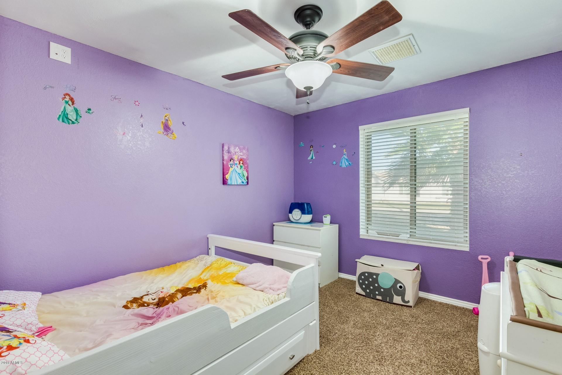 2813 W ROSEWOOD Drive Chandler, AZ 85224 - MLS #: 5851365