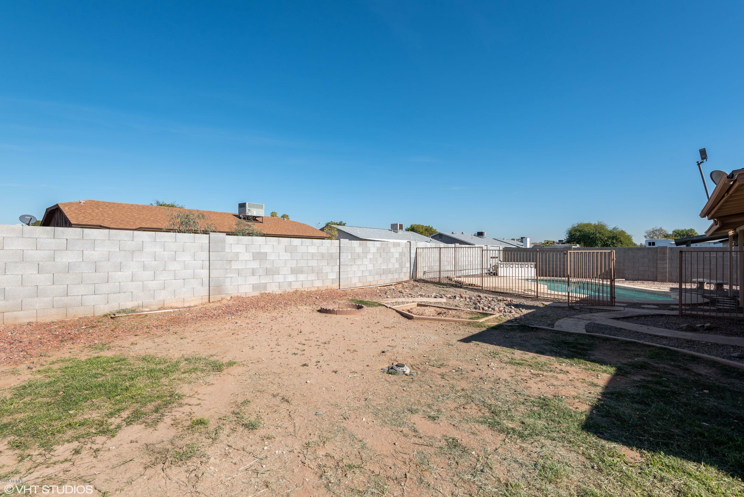 MLS 5851107 9614 W LAS PALMARITAS Drive, Peoria, AZ 85345 Peoria AZ REO Bank Owned Foreclosure