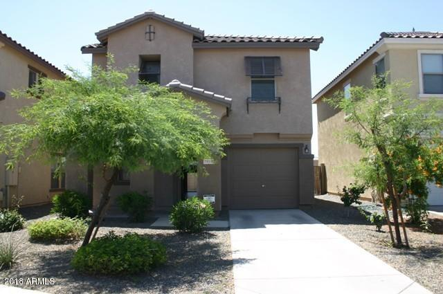 Photo of 7916 S 64TH Lane, Laveen, AZ 85339